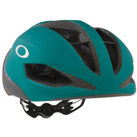 Oakley ARO5 Helm, bayberry